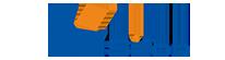Foshan Shunde Sifon Industrial Co., Ltd Logo